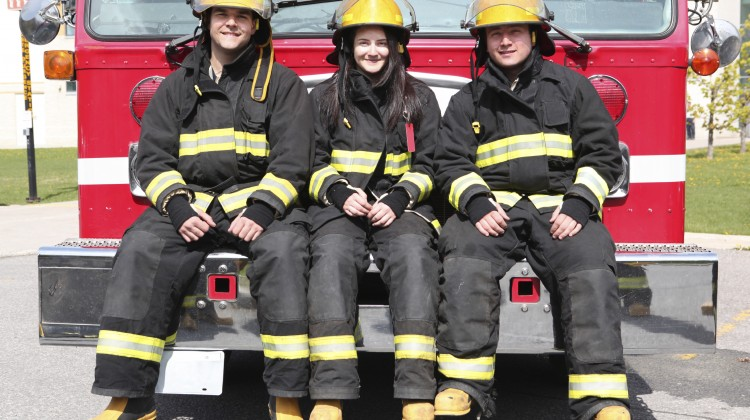 What Brian Williams can Teach Fire Service Leaders (and the rest of us)